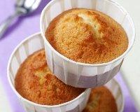Mai : mini-muffins aux pommes dans La recette du mois ce9bd529-0e42-4db8-b3ed-0fec61e2d9a6