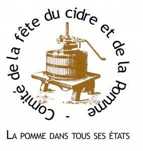 logo-fête-du-cidre